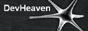 DevHeaven