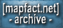 Mapfact Archive (ArmA & OFP)